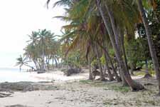 Playa de la Feuillère
