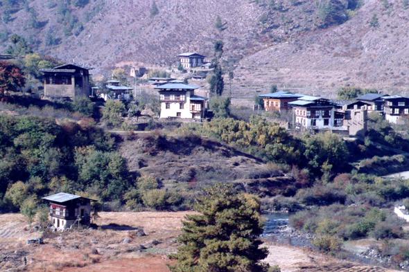 Khasadrapchu