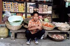Melli Bazar