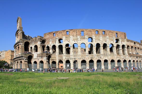 Le Coliseo