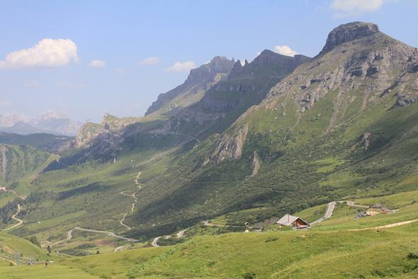 Col de Pardoi