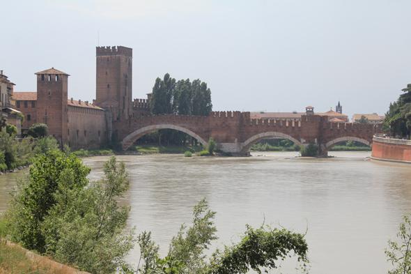 Pont Scaliger