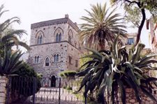 Palazzo dei Duchi