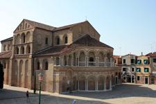 Santa Maria e San Donato