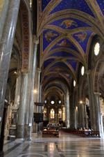 Basílica de la Minerva