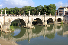 Pont Sant'Angelo