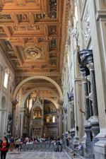 St John Lateran