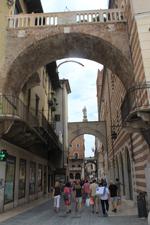 Arco Scaligeri