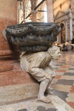 Sant'Anastasia