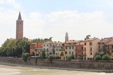 Adige