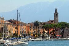Maderno