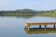 Lago de Varese