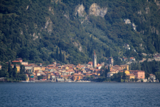 Bellaggio