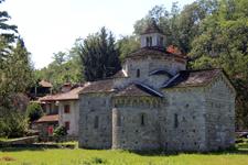 Montorfano