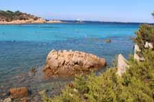 Playa del Principe