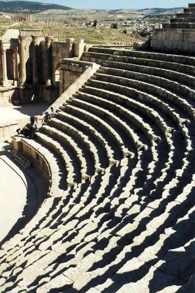 Teatro Sud