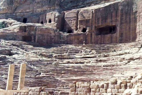 Roman Theatre