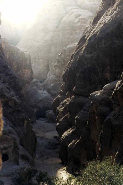 Pequiño Petra