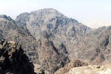 Oum el-Biyara