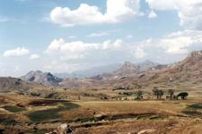 Ankaramena