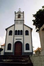 São Roque de Faial