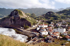 Porto da Cruz