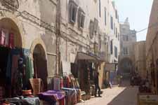 Rue Bab Skala