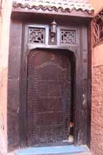Yypical door