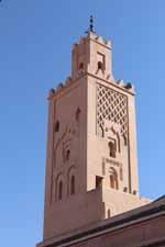 Mezquita bab Doukkala