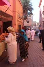 Street Diour Saboun