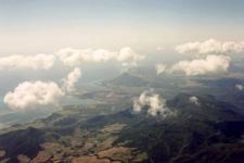 Rivière-Noire