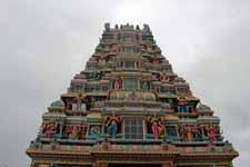Temple Mithilanath Shiv Mandir