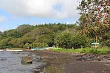 Rivière des Créoles