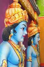 Samelan Nageshwar Shivalay
