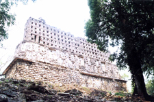 Grande Acropole
