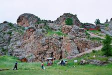 Tovkhon