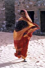 Mauritanienne