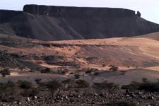 Valle de Terjit