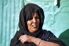 Mauritana