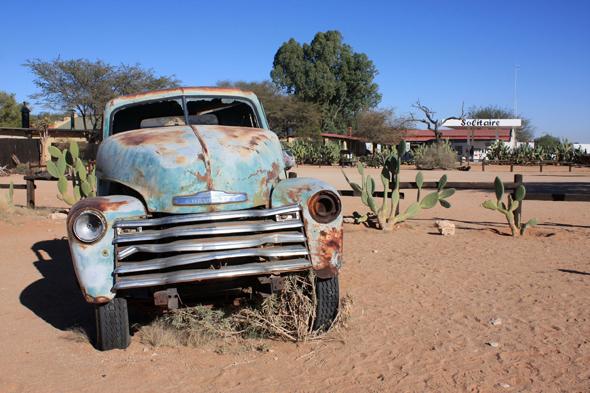carcasse de voiture namibie. Black Bedroom Furniture Sets. Home Design Ideas