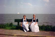 Neerlandesas