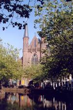 St.-Jankerk