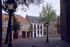 Pieterstraat