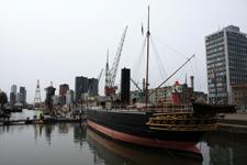 Leuvenhaven