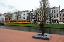 Mauritsweg
