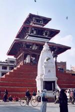Maju Deval