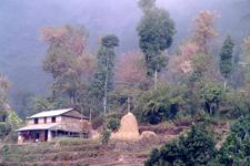 Sarangkot