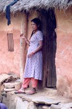Nepalesa