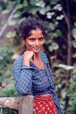 Népalaise