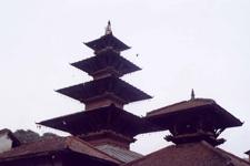 Kumbheshvara